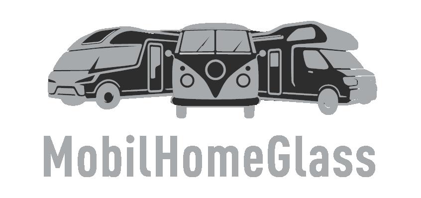 MobilHomeGlass